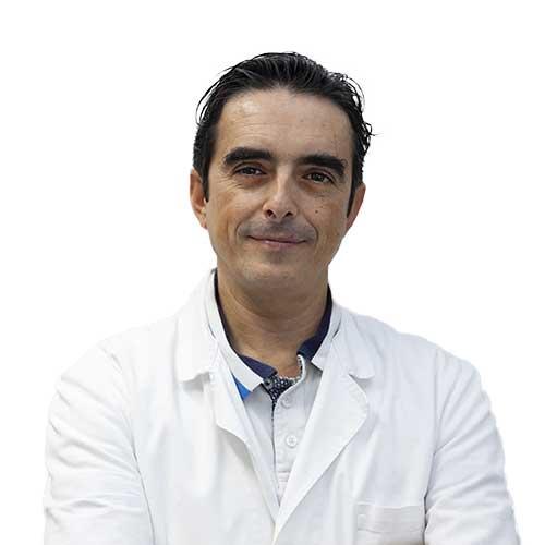 Prof. Dr. Giampiero Salvati