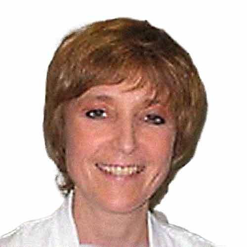 Prof. Dr. Daniela Righetti