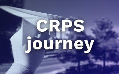 Crps Journey
